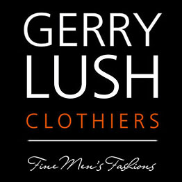 Gerry Lush Clothiers - Burlington, Ontario