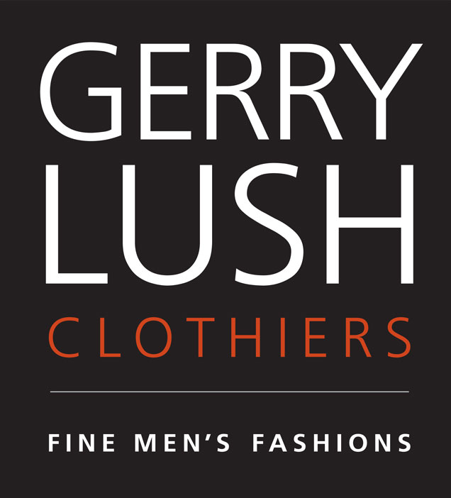 Gerry Lush Clothiers